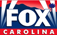 Pediatric Hair Solutions featured on Fox News 21 in Greenville