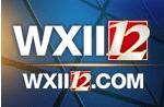 New head lice treatment featured on WXII 12 Winston Salem
