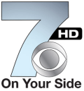 7 On Your Side Logo