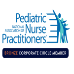 National Association of Nurse Practitioners