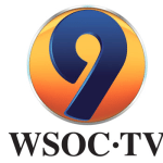 WSOC-TV-logo