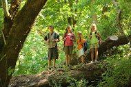 bigstock-Portrait-of-four-kids-standing-14086538
