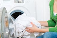 bigstock-Young-woman-or-housekeeper-has-44726416