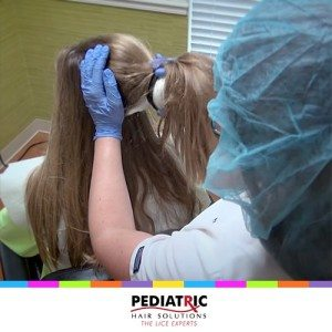 Lice Policy for Atlanta School Districts | Pediatric Hair Solutions