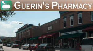 Find Pediatric Hair Solutions Lice Treatment Solution at Guerin's Pharmacy in Summerville, South Carolina.