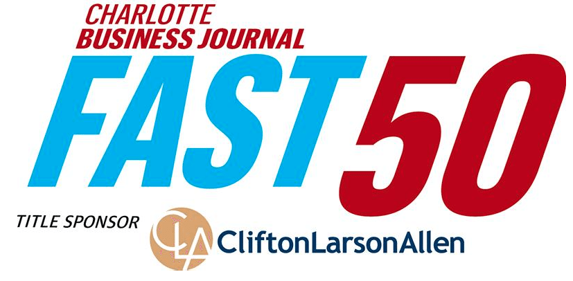 Pediatric Hair Solutions Recognized as a Fast 50 Company by the Charlotte Business Journal
