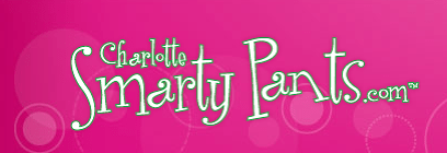 Pediatric Hair Solutions Guest Blogs for Charlotte Smarty Pants