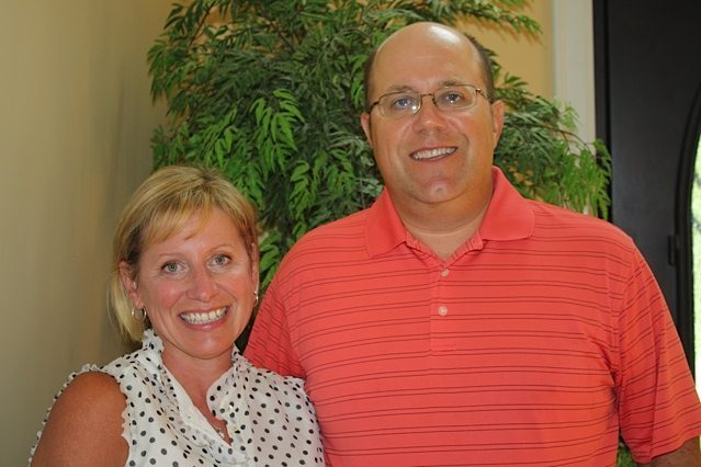 Pediatric Hair Solutions Owners Sheila Fassler, RN and John Fassler, MD now able to schedule a virtual visit