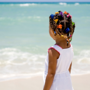 Hairstyles to prevent headlice- Pediatric Hair Solutions (4)