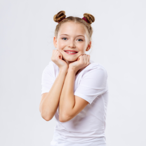 Hairstyles to prevent headlice- Pediatric Hair Solutions (5)